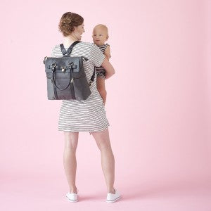 Louise_Backpack_Gray_worn_on_back_lifestyle_1024_px