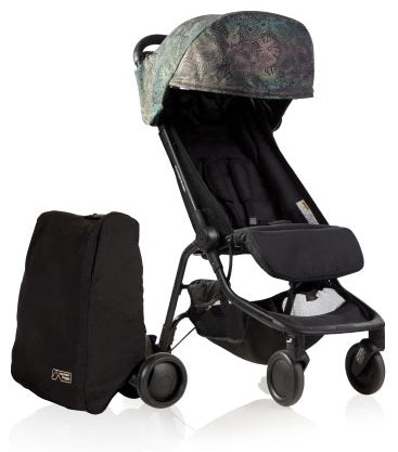 Mountain-Buggy_nano_year-of-the-dog_product-page_1020-x-467px