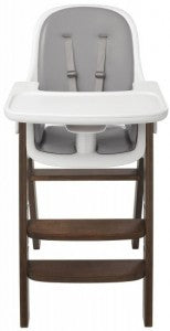 OXO-Tot-Sprout-High-Chair-2016-Gray-Walnut