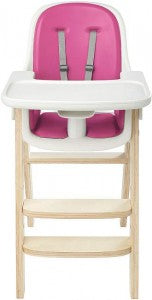 OXO-Tot-Sprout-High-Chair-2016-Pink-Birch-