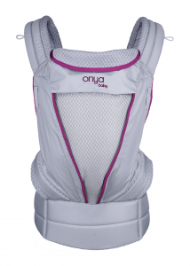 Onya-Baby-Pure-Carrier-Granite-Orchid
