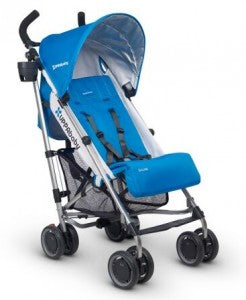Uppababy-G-Luxe-2016-Georgie-Blue
