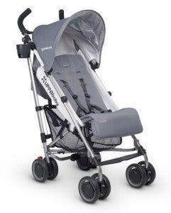 Uppababy-G-Luxe-2016-Pascal-Grey