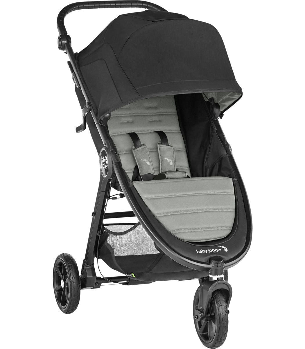 Image result for Baby Jogger City Mini GT2