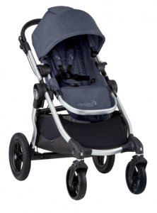 baby-jogger-city-select-2019-carbon
