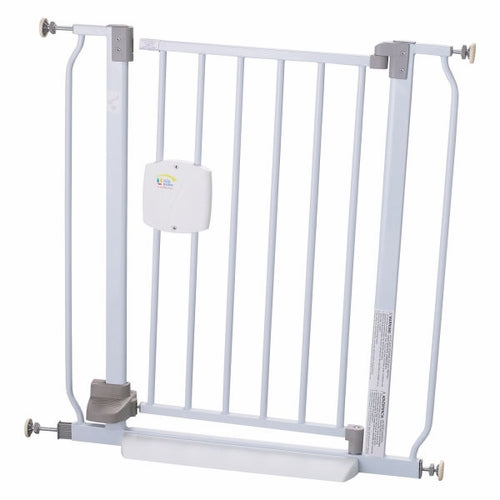 First Years Safety Gate for Stairs