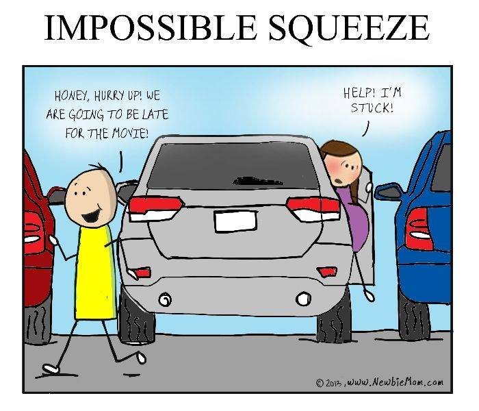 impossiblesqueeze