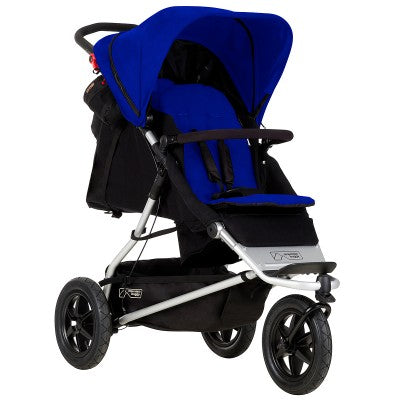 var-mb-storage-images-files-images-products-buggies-mb3-images-one-one_double_marine-579460-1-eng-RW-one_double_marine