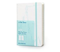 Le Petit Prince 2015 12M Limited Edition Daily Planner