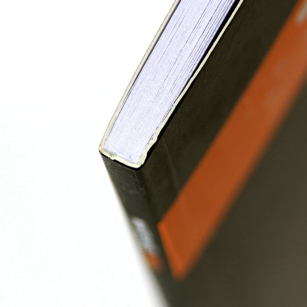 Whitelines Perfect Bound Notebook