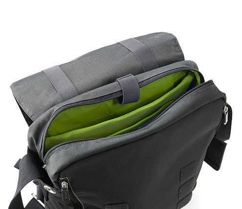 Moleskine myCloud Backpack