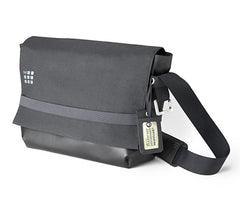 Moleskine myCloud Messenger Bag