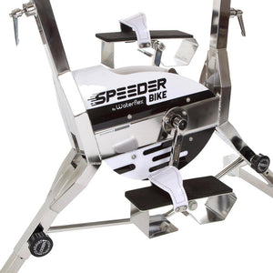 Aquabike - SPEEDER PACK SPORT