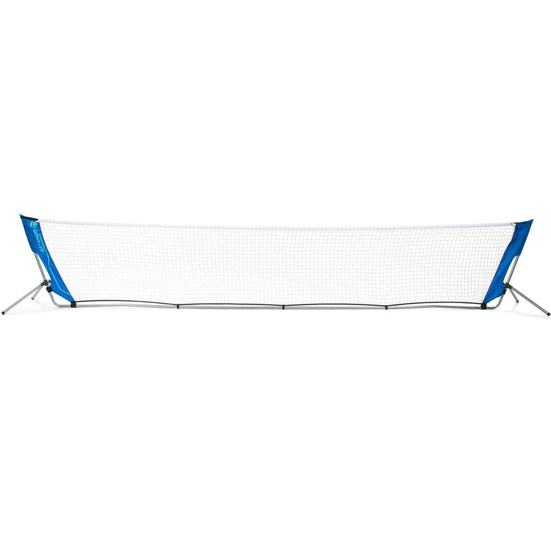 Filet de tennis reconditionné - FILET DE TENNIS 5 METRES - Decathlon Seconde Vie