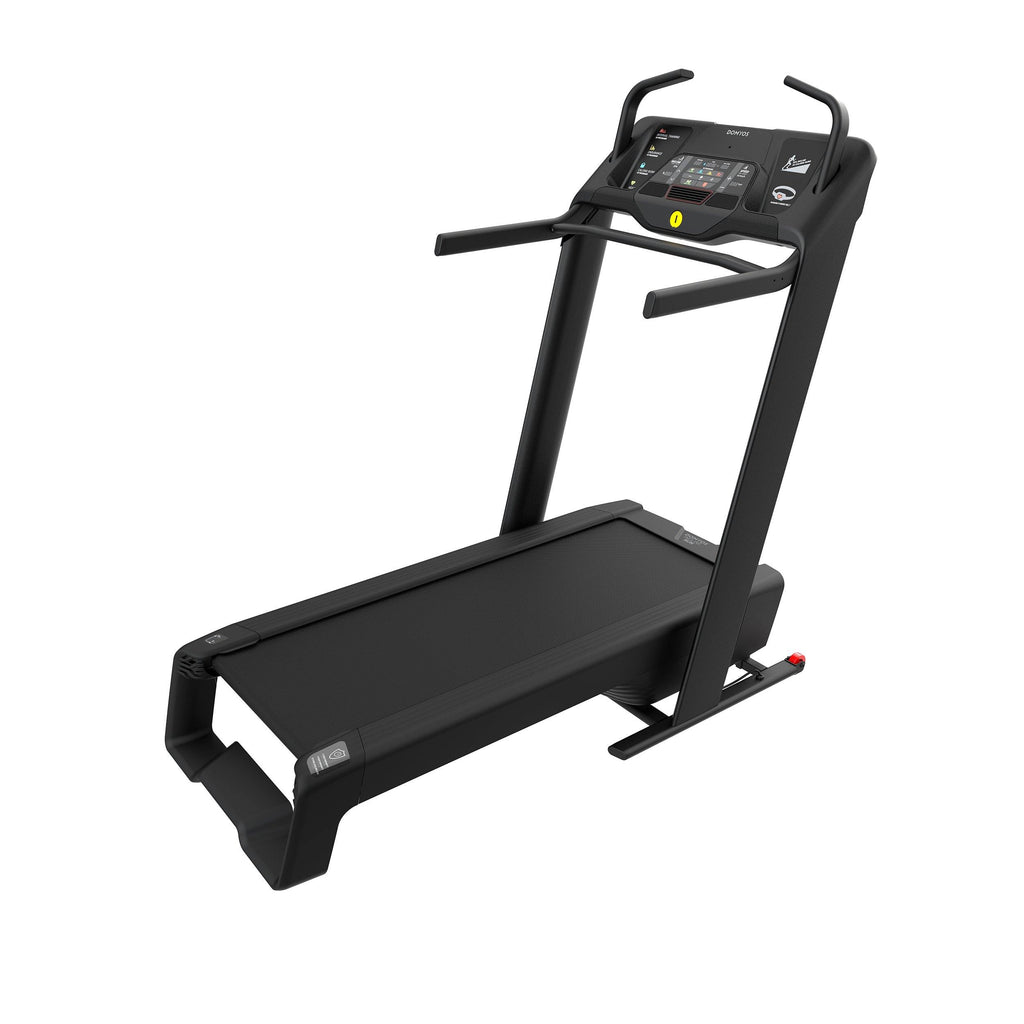 Tapis de course reconditionné - INCLINE RUN - Decathlon Seconde Vie