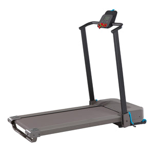 Tapis de course reconditionné - Walk 500 - Decathlon Seconde Vie