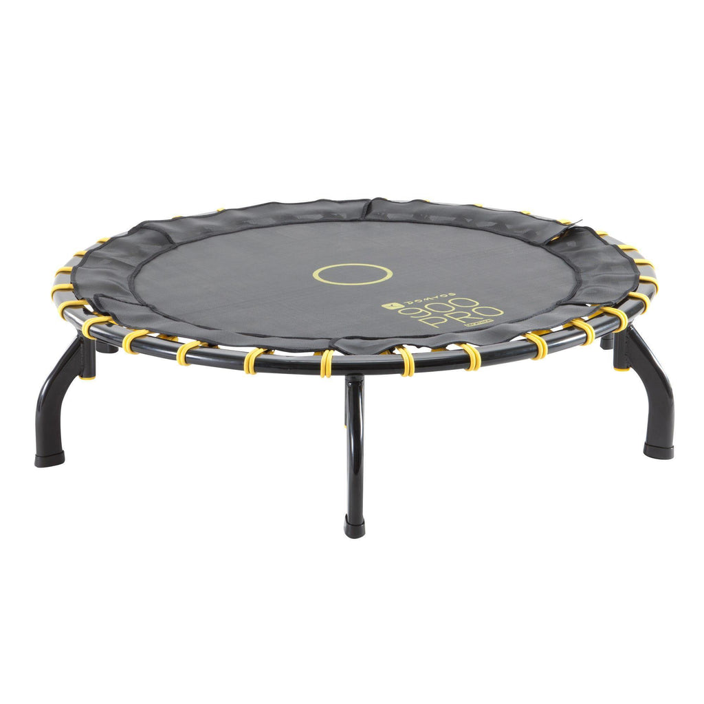 Trampoline gym reconditionné - TRAMPOLINE 900 PRO - Decathlon Seconde Vie