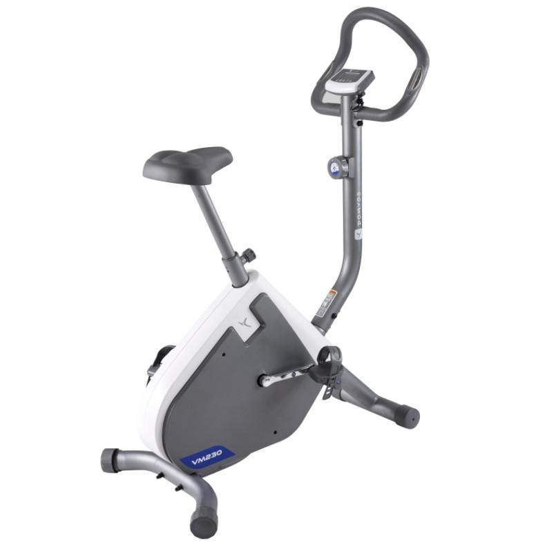 Vélo d'appartement reconditionné - VM 230 EXERCISE BIKE - Decathlon Seconde Vie