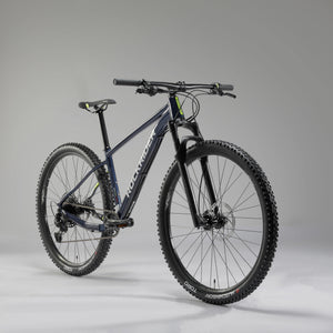 "Vélo reconditionné - VTT XC 50 29"" EAGLE BLEU - Decathlon Seconde Vie"