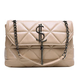 Luxury Shoulder Handbags - my LUX style
