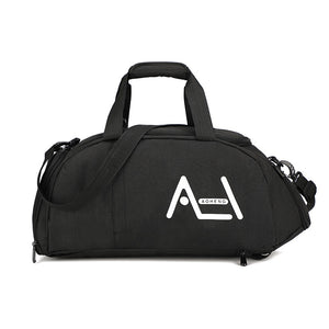 High Quality Sport Handbag - my LUX style