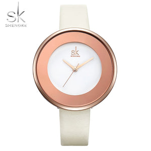 Luxury Women Watches - my LUX style