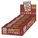 Chocolate Chip Chewy Granola Bar 12-count Caddy, Case of 6 1