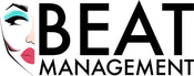 BEAT Management