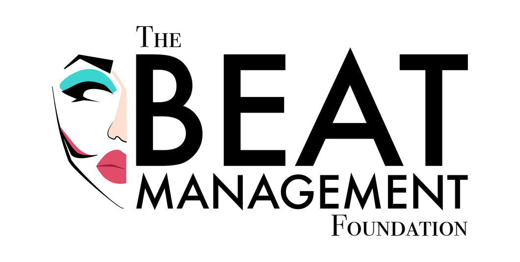Round Up for Beat Management Foundation