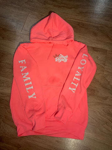 Cool😎 Color Hoodies