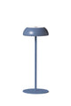 Axo Light Float table blue