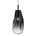 Large LED Pendant