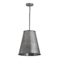 Capital 3 Light Pendant 340031