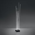 Artemide Reeds Single Floor IP67