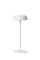 Axo Light Float table white