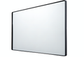 Kye Rounded Rectangular Wall Mirror - 22X40