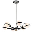 ACE 6LT CHANDELIER SMALL F7163