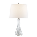 Hudson Valley 1 LIGHT SMALL TABLE LAMP L1027