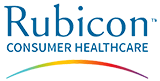Rubicon Consumer Healthcare