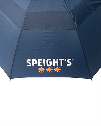 Speights Umbrella