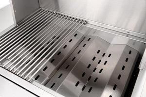"Summerset SBG 30"" Built-in Grill"