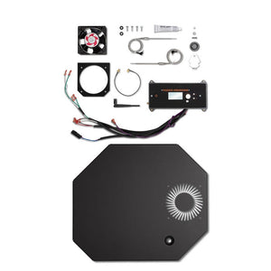 Yoder Smokers 480/640 ACS Wi-Fi Enabled Control Board Kit with Thermocouple Relocation Kit