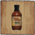 Smokin Brothers Adam's Apple Barbeque Sauce (18.5 oz) - Smoker Guru