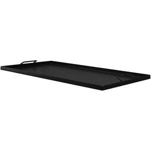 Meadow Creek BBQ144 Charcoal Pan Insert