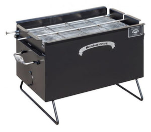 Meadow Creek BBQ26 Chicken Cooker