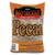 BBQr's Delight Pecan Wood Pellets - 20lb bag