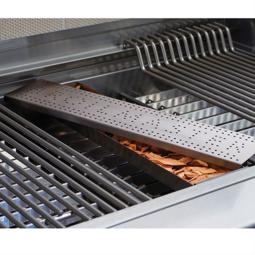 Broilmaster Drop-In Smoker Tray - BSATY