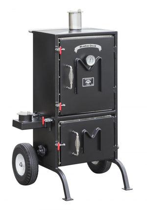 Meadow Creek BX25 Cabinet (Box) Smoker