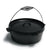 Kamado Joe Cast Iron Dutch Oven - KJ-DO - Smoker Guru