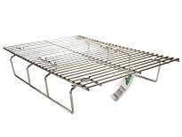 Green Mountain Grills Collapsible Upper Smoke Rack - Jim Bowie